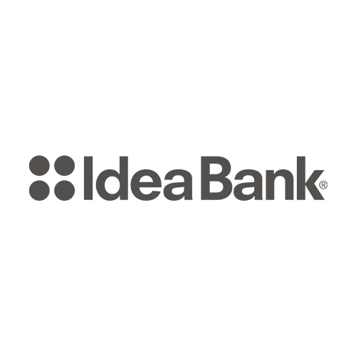 Ideabank - PIX and ME